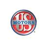 U.S. Motors