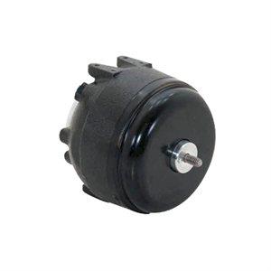 # 256 - 35 Watt, 230 Volt