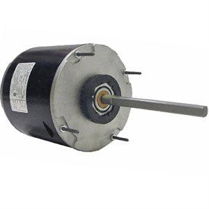 # 436A - 1/3 HP, 460 Volt
