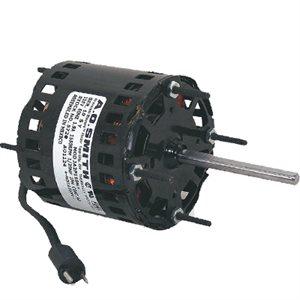 # 572A - 1/20 HP, 115 Volt