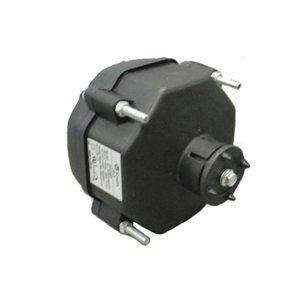 # 9213 - 14-15-16 Watt, 115 Volt
