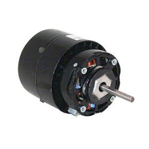 # 9656 - 1/40 HP, 115 Volt
