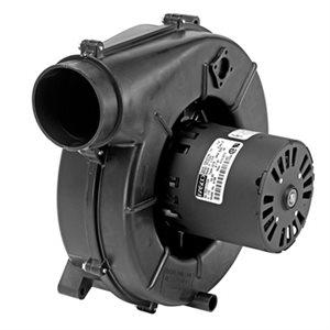 # A196 - 1/25 HP, 115 Volt