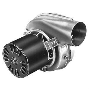 # A205 - 1/20 HP, 120 Volt