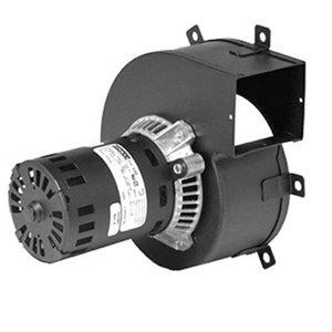 # A306 - 1/30 HP, 208-230 Volt