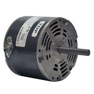# D1066 - 1/10 HP, 115 Volt
