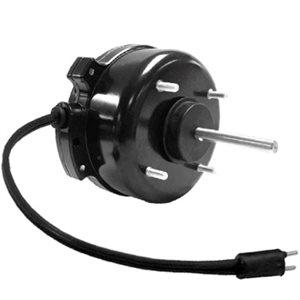# EC5404D - 1/15 HP, 115-230 Volt