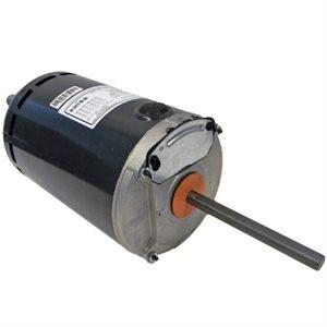 # EM-1326 - 1 HP, 200-230/460 Volt