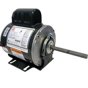# EM-1900 - 1/3 HP, 115/208-230 Volt