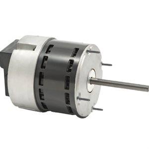 # EM-8630UI - 1/2 HP, 115/208-230 Volt