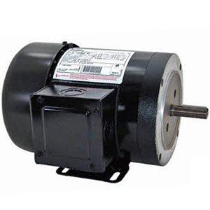 # H1017 - 3 HP, 208-230/460 Volt