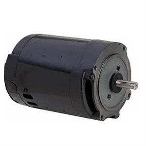 # H450 - 3/4 HP, 208-230/460 Volt