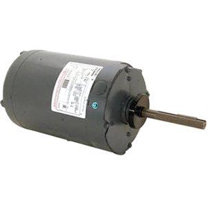 # H698 - 2 HP, 208-230/460 Volt