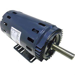 # HD60FE575 - 5 HP, 575 Volt