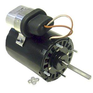 # SS371 - 1/20 HP, 230 Volt