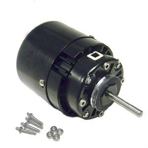 # SS671 - 1/15 HP, 115/208-230 Volt
