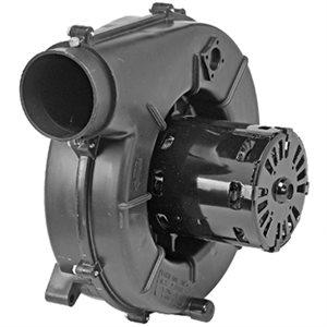 # A197 - 1/70 HP, 33-110 Volt