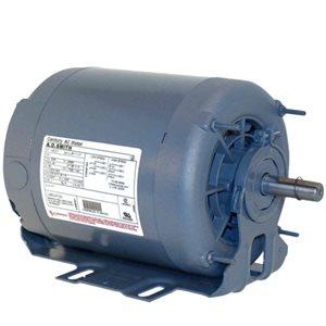 # BF2008 - 1/8 HP, 115 Volt