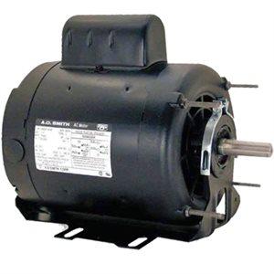 # C060 - 3/4 HP, 115/230 Volt