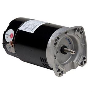 # EB859 - 2HP, 230/115 VOLT
