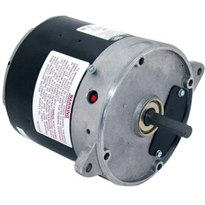 # EL2012 - 1/6 HP, 115 Volt