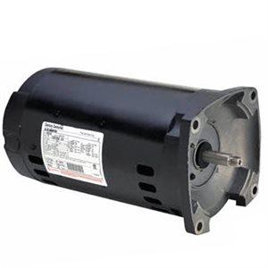 # H492 - 3/4 HP, 208-230/460 Volt