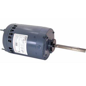 # H962 - 1 HP, 575 Volt
