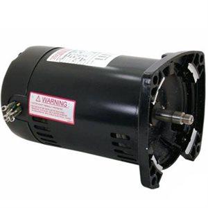 # Q3052 - 1/2 HP, 208-230/460 Volt