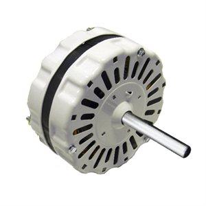 # SS9316 - 3.40 Amps, 115 Volt