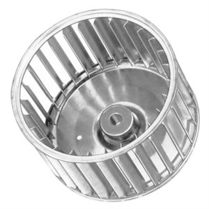 # 1-6000 - Blower Wheel