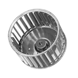 # 1-6057 - Blower Wheel
