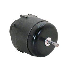 # 260 - 50 Watt, 230 Volt