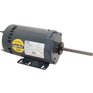 # 5H1050A - 1 HP, 575 Volt