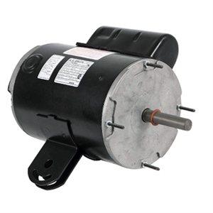 # 969A - 1/2 HP, 115/230 Volt