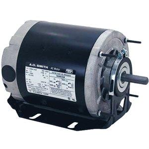 # ARB2024L3 - 1/4 HP, 115/208-230 Volt