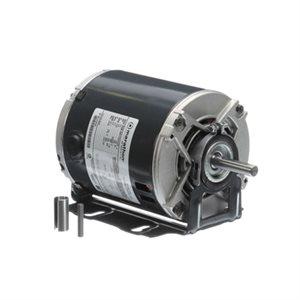 # B206 - 1/4 HP, 115 Volt