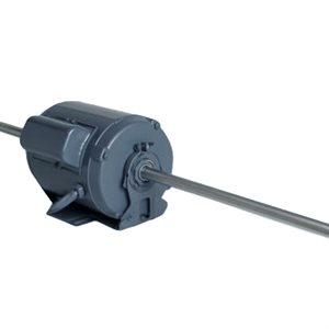 # C036 - 1/3 HP, 115 Volt