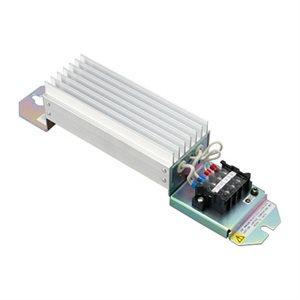 # DB0.75-2C - Dynamic Braking Resistor