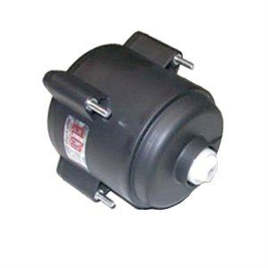 # EC-HE-0170 - 12 Watt, 115 Volt