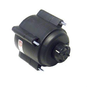 # EC-HE-0182 - 10 Watt, 115 Volt