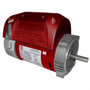 # EC8330 - 3/4 HP, 208-230 VOLT
