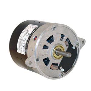 # EL2002V1 - 1/7 HP, 115 Volt