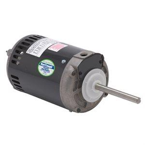 # EM-1828V - 1 HP, 208-230/460 Volt