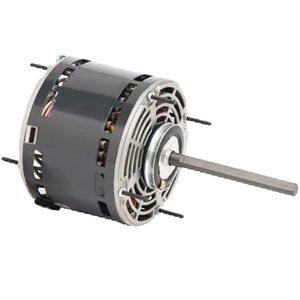 # EM-1700 - 1 HP, 208-230 Volt