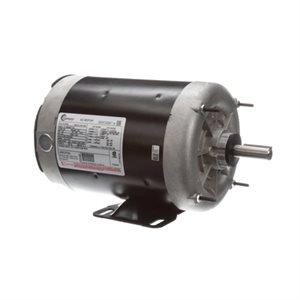 # H1040 - 1/3 HP, 200-230/460 Volt