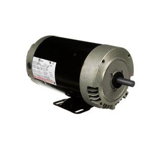 # H711 - 2 HP, 200-230/460 Volt