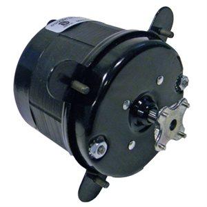 # SS34W115 - 34 Watt, 115 Volt