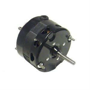# SS408 - 1/80 HP, 115 Volt