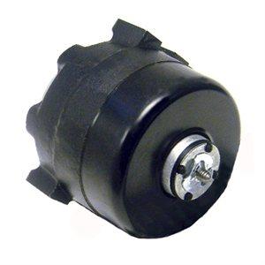 # SS5211 - 4 Watt, 115 Volt