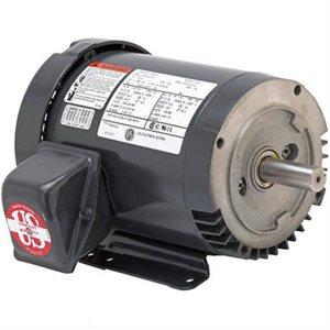 # T32V2BFC - 1.5 HP, 208-230/460 Volt